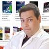 Instructor João Carlos Alves dos Santos