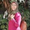 Instructor Nermine Mohamed