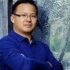 Instructor Daniel Lim