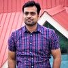 Instructor Manish Raj (Ph.D.)