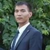 Instructor Ренат Агишев