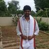 Instructor Hari Kammana