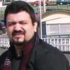 Instructor Dante Leo