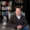 Instructor Warren Broad
