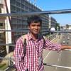 Instructor Hema Chandran B