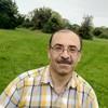 Instructor Mohammad Hosseinbady