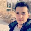 Instructor Mohamed Gharibi