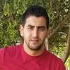 Instructor Khelifi Abdou