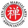 Instructor Zen-Shin Martial Arts Academy