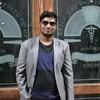 Instructor Dr A M Nudhar Kannan