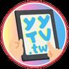 Instructor YYTV 許洋洋媽媽說