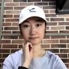 Instructor Letitia Wu