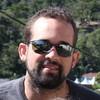 Instructor Vinicius Vale