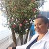 Instructor Flavia Adriana Da Silva  dos Santos