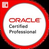 Instructor IT Exams