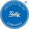 Instructor Ravi from Tally Solutions & Tally Education
