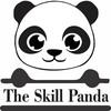Instructor The Skill Panda