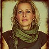 Instructor Jane Bertrel