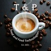 Instructor T&P Seed and Feed Technologists