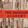 Instructor The Saviour Academy