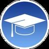 Easy learning Teacher Training Academic