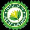 Instructor Institute of Product Leadership (IPL)