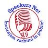 Instructor Speakers Net