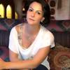 Instructor Georgina Deiratani