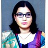 Instructor Prof. Priti Vaidya