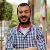 Instructor Muhammad Kamal