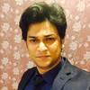 Instructor Kazi Ariyan