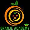 Oranje Academy