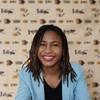 Instructor Abbie Nwaocha