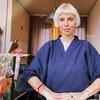 Instructor Kalina Danailova