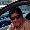 Instructor Yogesh Gupta
