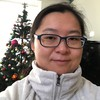 Instructor Shirley Zhu