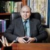 Instructor Jose Garcia Peñalver