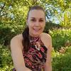 Instructor Dr Ana Garcia PhD DTM
