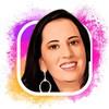 Instructor Shirley Archilla Torres