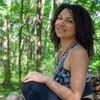 Instructor Kathleen Salmi