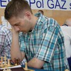 Instructor Jakub Skiba