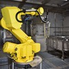 Instructor ABB Robotstudio