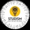 Instructor Studism Classes