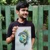 Instructor Sheetraj_Artisans by Rutvik Patel Patel