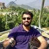 Instructor Jazeb Akram