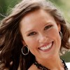 Instructor Laura Pennington