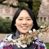 Instructor Lynn Zheng