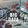 Instructor Big Data Academy
