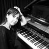 Instructor Ilse Lozoya