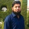 Instructor Muhammad Muzaffar